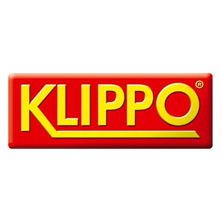 Klippo logo