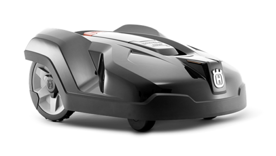 Automower® 440