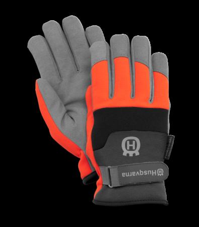 Handskar, Functional vinter