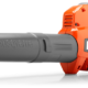 Husqvarna 436LiB Batteri