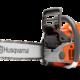 Husqvarna 550 XP® G TrioBrake™