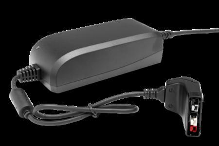 Husqvarna Batteriladdare QC80