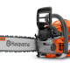 Husqvarna 550 XP® Mark