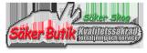 Säker Skog Butik